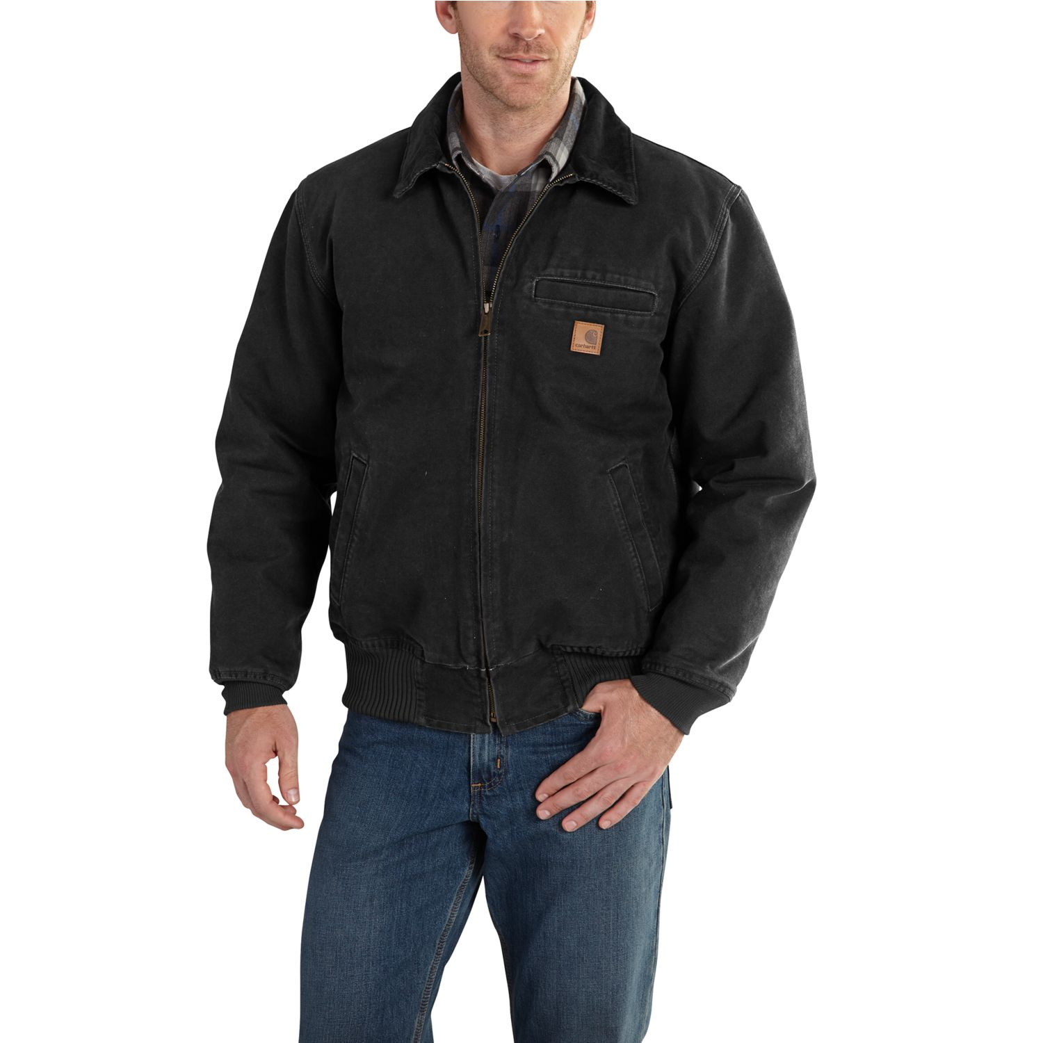 Wholesale Workwear Supplier Uniforms And Flame Resistant