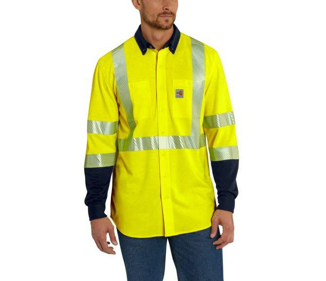 28623fef3f082 Wholesale Workwear Supplier: Uniforms and Flame-Resistant Clothing
