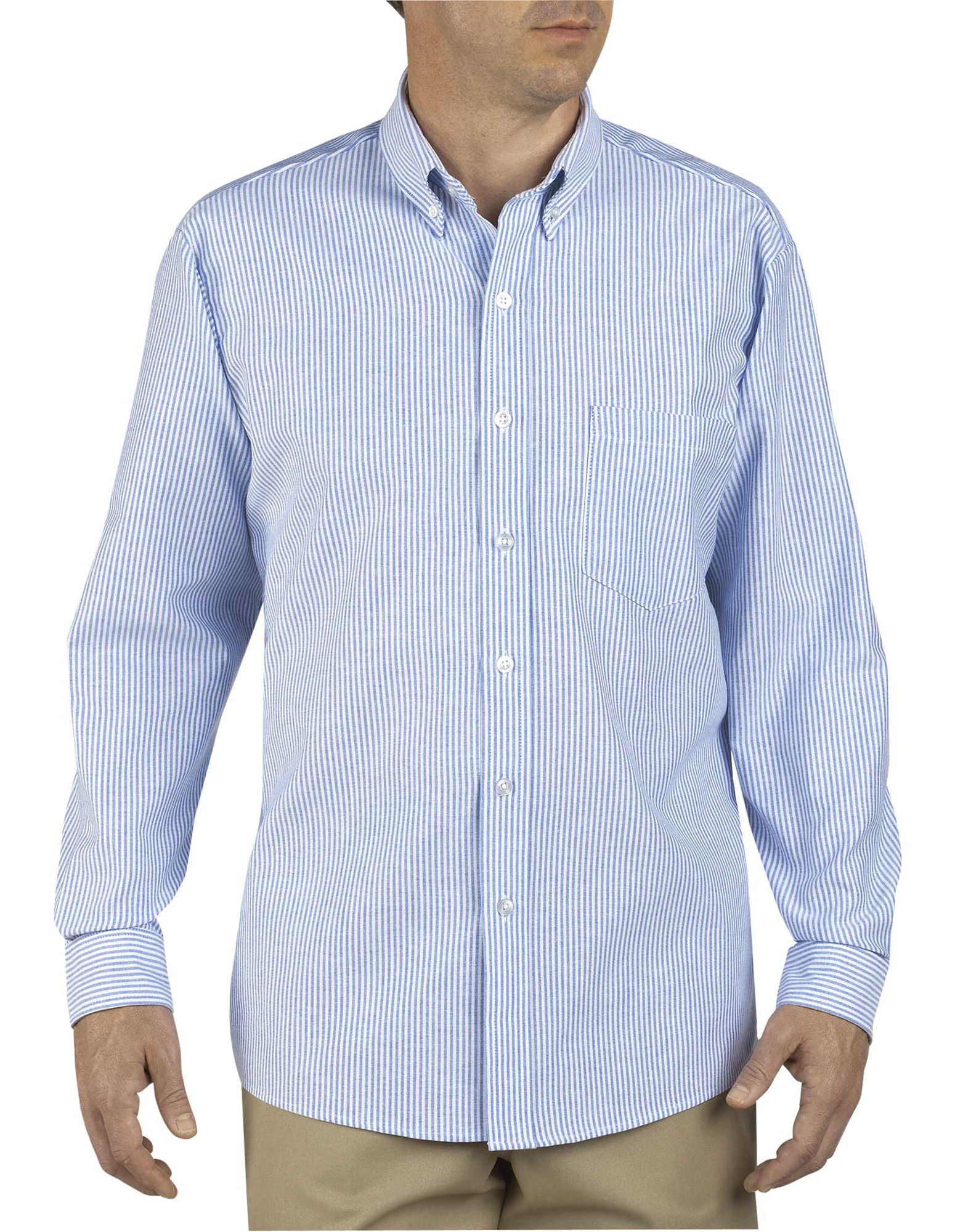 Wholesale Workwear Supplier Uniforms And Flame Resistant Clothing