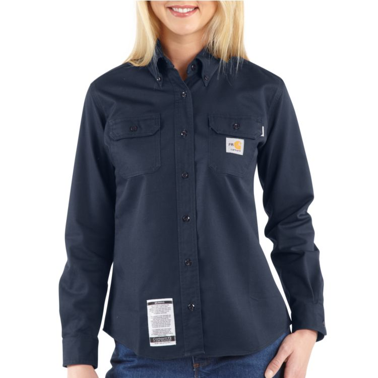 2a543b5a719a Wholesale Workwear Supplier  Uniforms and Flame-Resistant Clothing