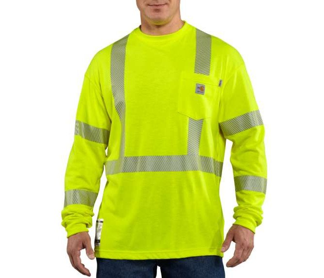 ba39e3bea3c0 Wholesale Workwear Supplier  Uniforms and Flame-Resistant Clothing
