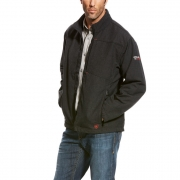 Ariat FR Vernon Jacket