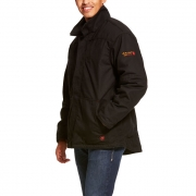 FR Workhorse Jacket