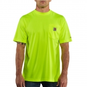 Force™ Color Enhanced T-Shirt – Short Sleeve