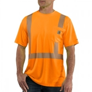 Force™ High-Visibility T-Shirt – Class 2