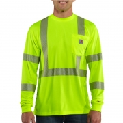Force™ High-Visibility T-Shirt – Class 3