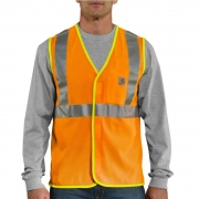 High-Visibility Vest – Class 2