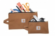 Tool Pouches (Set of 2)