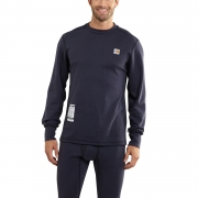 FR Base Force Cold Weather Top