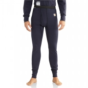 FR Base Force Cold Weather Weight Bottom