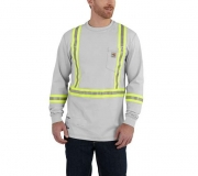 c0b868ce651a Wholesale Workwear Supplier  Uniforms and Flame-Resistant Clothing