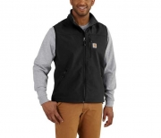 Men's Denwood Vest