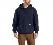 Men's Original Fit, Heavyweight Water Repellent FR Hooded Sweats