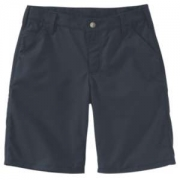 RUGGED PROFESSIONAL™ SERIES WOMEN'S ORIGINAL FIT SHORT