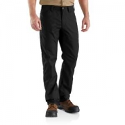 RUGGED PROFESSIONAL™ SERIES MEN'S RELAXED FIT PANT