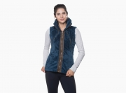 KÜHL WOMEN'S FLIGHT™ VEST
