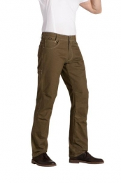 Men's Free Rydr Pants