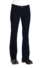 Women's Industrial Relaxed Fit Jean