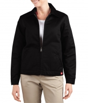Women's Eisenhower Jacket