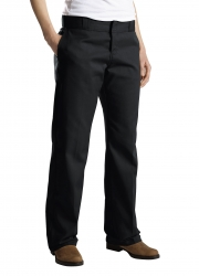 Women's Original 774™ Work Pant