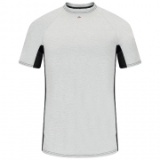 Short Sleeve FR Two-Tone Base Layer - EXCEL FR