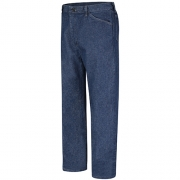 Classic Fit Pre-washed Denim Jean - EXCEL FR