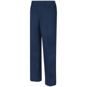 WOMENS WORK PANT IN EXCEL-FR
