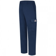 Cargo Pocket Work Pant -EXCEL FR ComforTouch