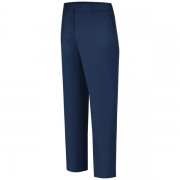 Work Pant - EXCEL FR ComforTouch