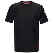 IQ SERIES SHORT SLEEVE TEE