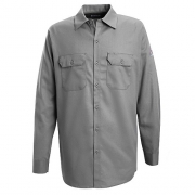 Work Shirt - EXCEL FR
