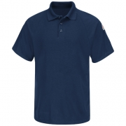 Classic Short Sleeve Polo - CoolTouch 2