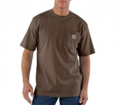 Short-Sleeve Workwear T-Shirt