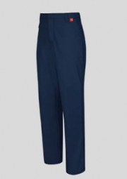 Women's iQ Series Endurance Work Pant